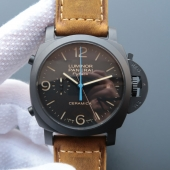 【KW厂】沛纳海(Panerai)Luminor 1950系列PAM00580/...