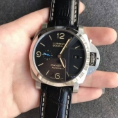 【ZF厂】沛纳海(Panerai)Luminor 1950系列PAM01312/...