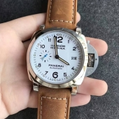 【ZF厂】沛纳海(Panerai)Luminor 1950系列PAM01499男...