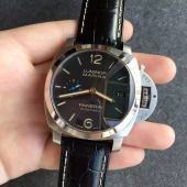 【KW厂】沛纳海(Panerai)Luminor 1950系列PAM01392/...