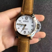【KW厂】沛纳海(Panerai)Luminor 1950系列PAM01523/...