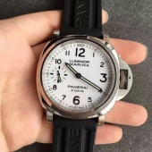 【ZF厂】沛纳海(Panerai)Luminor系列PAM563/PAM0056...
