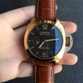 【KW厂】沛纳海(Panerai)Luminor 1950系列PAM00393/...