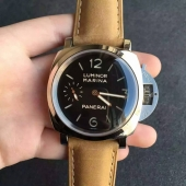 【SF厂1:1复刻】沛纳海(Panerai)Luminor 1950系列PAM0...