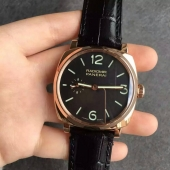 【KW厂】沛纳海(Panerai)Luminor 1940系列PAM575/PA...