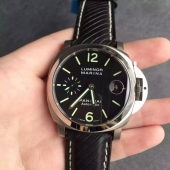 【KW超A一比一】沛纳海(Panerai)Luminor系列PAM00048/P...