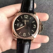 【KW厂】沛纳海(Panerai)Luminor Due系列PAM677/PAM...