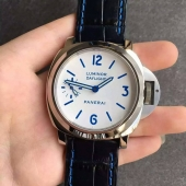 【ZF厂】沛纳海(Panerai)Luminor Daylight系列PAM78...