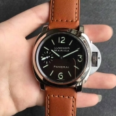 【N厂超A】沛纳海(Panerai)Luminor系列PAM111/PAM001...