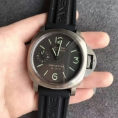 【ZF厂】沛纳海(Panerai)Luminor系列PAM564/PAM0056...