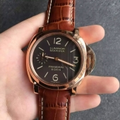 【ZF厂】沛纳海(Panerai)Luminor系列PAM511/PAM0051...