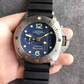 【VS超A】沛纳海(Panerai)Luminor 1950系列PAM719/P...