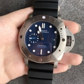 【XF厂】沛纳海(Panerai)Luminor 1950系列PAM692/PA...