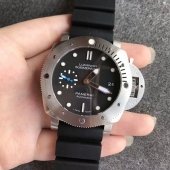 【ZF厂】沛纳海(Panerai)Luminor 1950系列PAM682/PA...