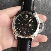【VS厂超A】沛纳海(Panerai)Luminor 1950系列PAM531/...