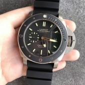 【VS厂超A】沛纳海(Panerai)Luminor 1950系列PAM389/...