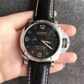 【ZF厂1:1超A】沛纳海(Panerai)Luminor 1950系列PAM0...